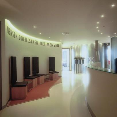 Berk Accountants & Belastingadviseurs - Katwijk | 1999