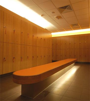 Club Pellikaan - Apeldoorn | 2007