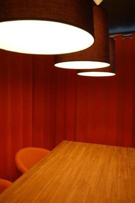 Defacto Administratieve & Fiscale Dienstverlening - Katwijk | 2006