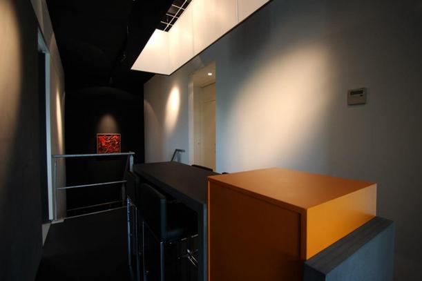Defacto Administratieve & Fiscale Dienstverlening - Katwijk | 2011
