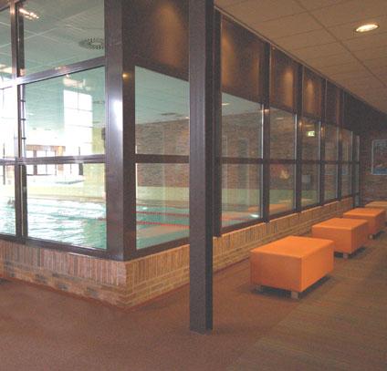 Club Pellikaan - Maastricht  | 2007