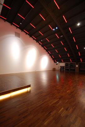 My Healthclub - Nijmegen | 2009